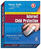 Internet Child Protection
