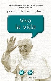 Book Viva la vida