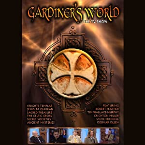 Gardiner's World Radio/TV Program