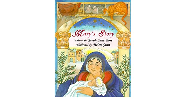 Marys Story
