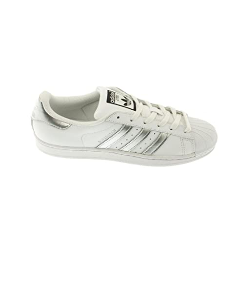 adidas Superstar, Scarpe da Basket Donna: Amazon.it: Scarpe