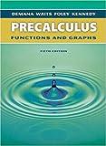 Precalculus 9780321131966
