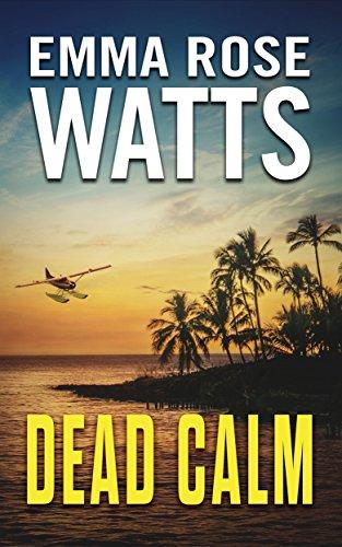 Dead Calm (The Coastal Suspense Series Book ()