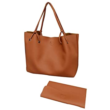 Image Unavailable. Image not available for. Color  iStary Women PU Leather  Fashion ... d816c38d36