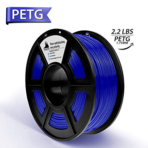 3d Printers & Supplies Practical 3dpremium Printer Filament Supplies Pla Non-toxic Material Net Weight 1kg 1.75mm