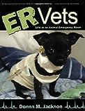 ER Vets, Donna M. Jackson, 0547237588