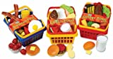 Learning Resources Pretend and Play Meal Set