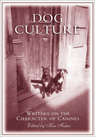 dog-culture-writers-on-the-character-of-canines