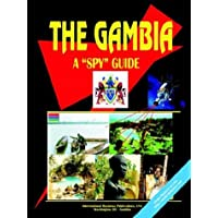 Gambia a Spy Guide