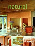 Natural Interiors, Ann McArdle, 1564966097