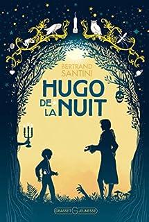 Sonore De Romande Hugo La NuitBibliothèque sCBtrxQhd