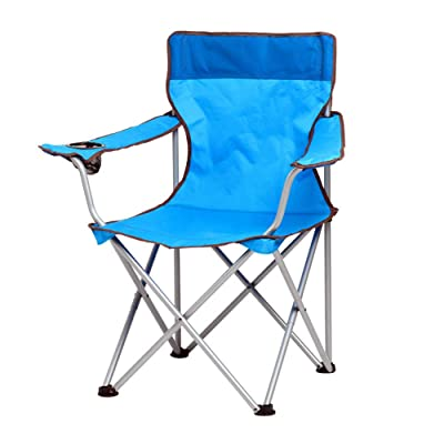 Randonn/ée Voyage Sharplace Mini Chaise de Camping Pliable Table de P/êche Camping