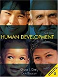 Human Development (9th Edition)