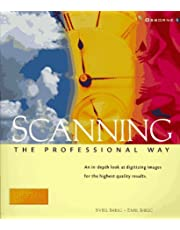 Scanning the Professional Way