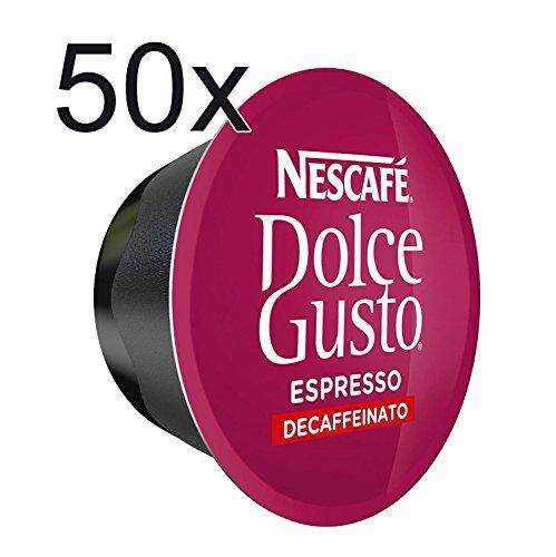 nescafe espresso pods - 6