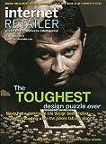 Internet Retailer Magazine February 2012 The Toughest Design Puzzle Ever, Measuring Social Marketing