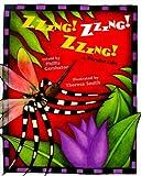 Zzzng! Zzzng! Zzzng!, Phillis Gershator, 0531088731