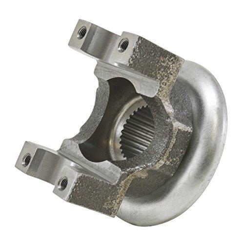 Yukon Gear & Axle (YY C3432485) Yoke for Chrysler 9.25 Differential ()