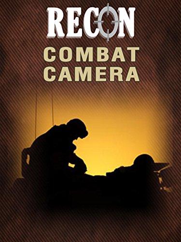 RECON - Combat Camera