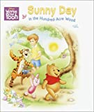 Sunny Day in the Hundred-Acre Wood, RH Disney Staff and Jennifer Liberts, 0736411321