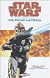 Star Wars - Clone Wars, tome 2