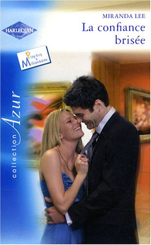 images-na.ssl-images-amazon.com/images/I/51FJFbJrNWL.jpg