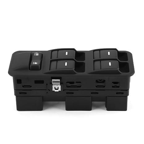 Amazon com: Cuque YUD501570PVJ Power Window Switch Car