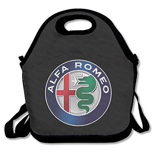 tesu-bags-alfa-romeo-outdoor-travel-picnic-lunch-bag