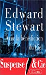 Avec la bénédiction du ciel par Stewart