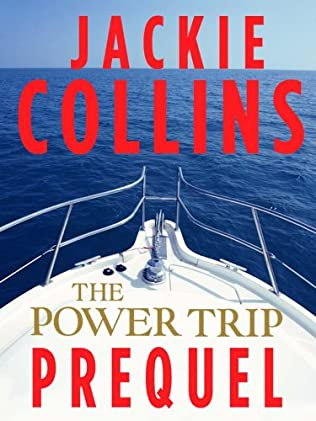 book cover of The Power Trip Prequel