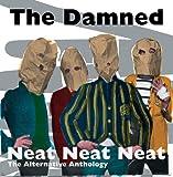 Neat Neat Neat: The Alternative Anthology