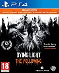 Dying Light: The Following - E...