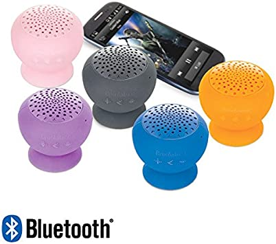 How to: sync your big blue party wireless speaker youtube.