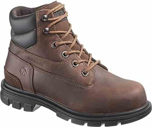 f9c3586ffb4b1 Shopping Electrical Hazard - Shoe Width: 4 selected - Shoe Size: 12 ...