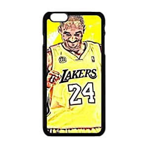 Cool Painting kobe bryant Phone Case For Samsung Note 4 Cover