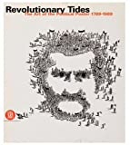 Revolutionary Tides, Jeffrey T. Schnapp, 8876242104
