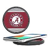 Keyscaper NCAA Alabama Crimson Tide Wireless