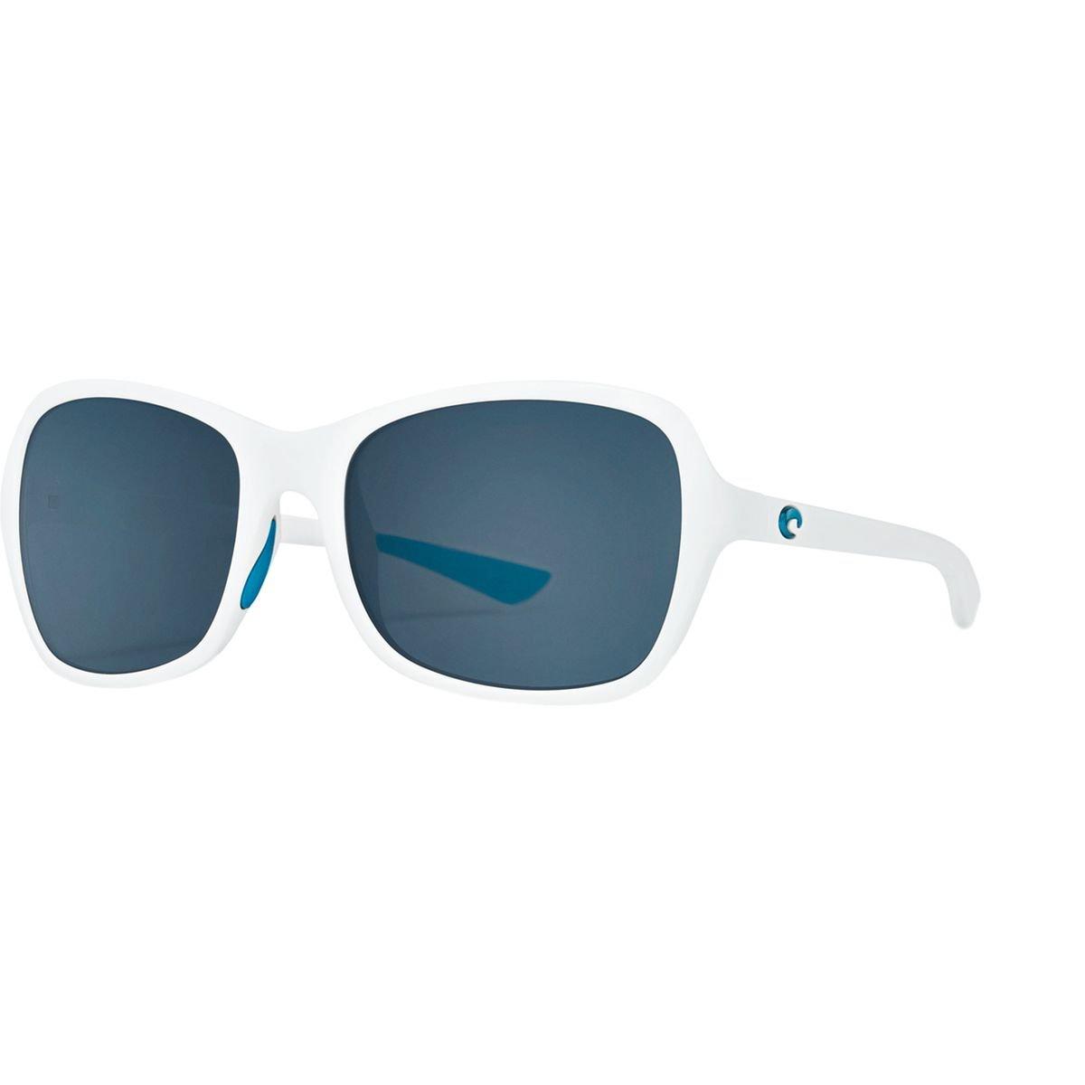 661eb0c2b1b9 Costa Del Mar KAR138OGP Kare Sunglass, Great White Ocearch Gray, Safety  Gear - Amazon Canada