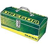 Sainty Art Works Toolbox Best Deals - Sainty Art Works 24-116 University of Oregon Art Deco Tool Box