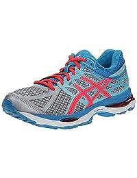 ASICS Women's Gel-Cumulus 17 Running Shoe