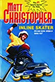 img - for Inline Skater (Sports Classics IV) book / textbook / text book
