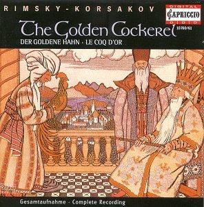 Golden Cockerel Charlotte [Alternative dealer] Mall