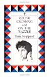 Rough Crossing/On the Razzle, Tom Stoppard, 0571164013