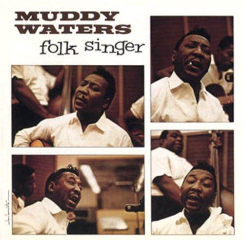 Folk Singer (HDAD Master)
