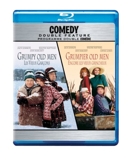 movie grumpy old men - 4
