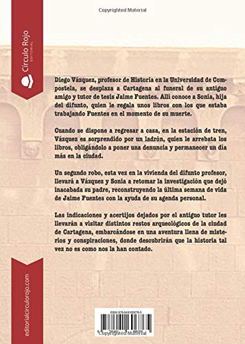 LA PRIMERA CATEDRAL (Spanish Edition): Mariano Ruiz ...