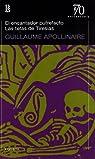 Encantador Putrefacto, El / Las Tetas De Tiresias par Apollinaire