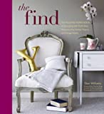 The Find, Stan Williams, 0307406253