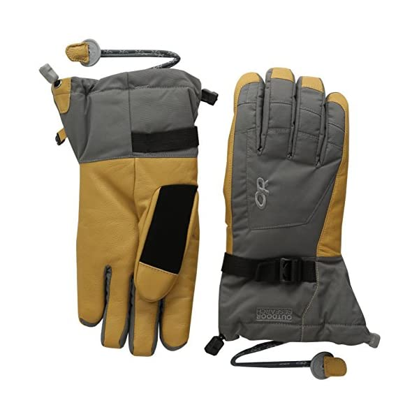 Outdoor-Research-Or-mens-revolution-gloves