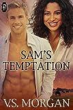 Sam's Temptation
